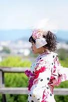 十三参り京都ロケーション撮影